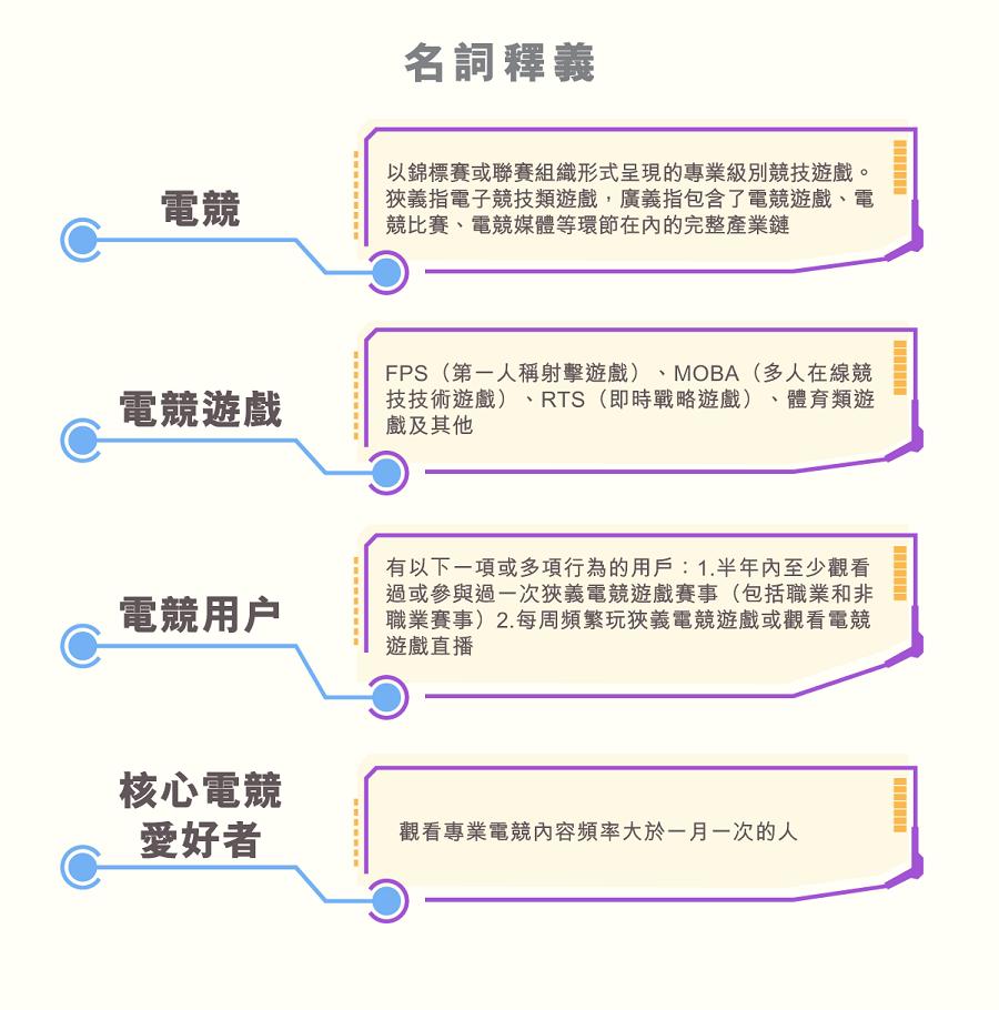 main_site_illustration_dianjing_v3-03