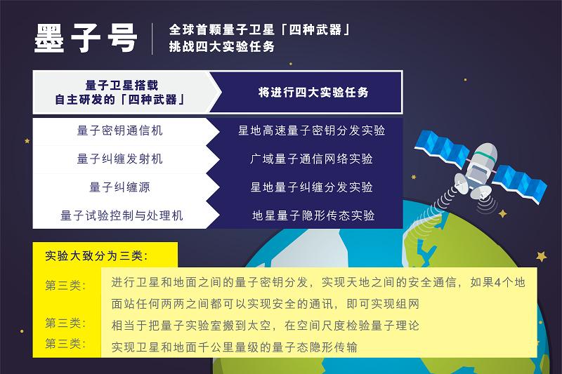 main_site_illustration_qita_v6_21_cn
