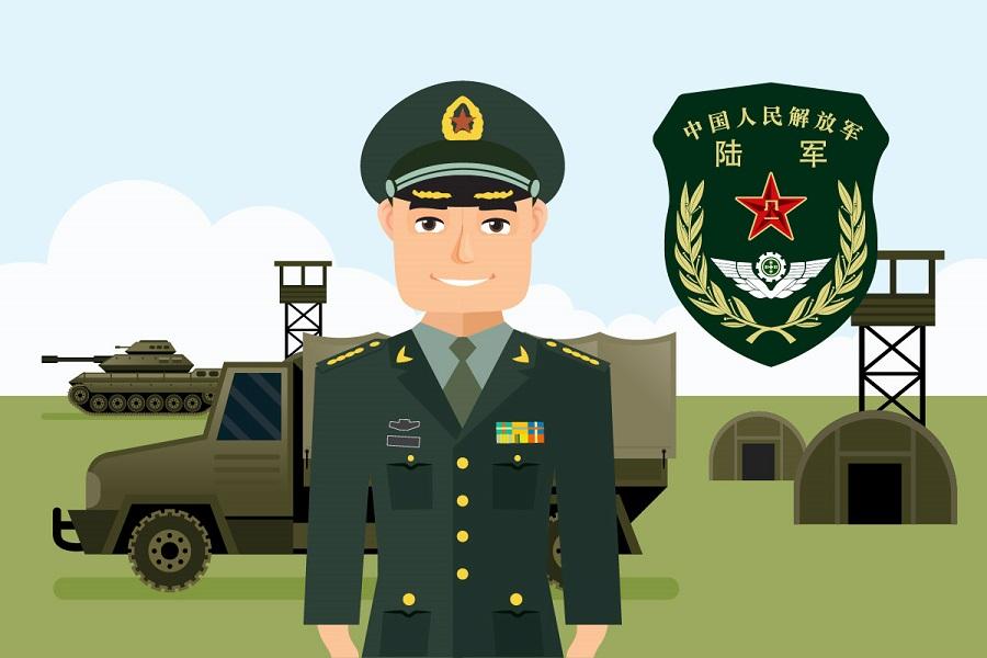 p4guofangxiandaihua-1-