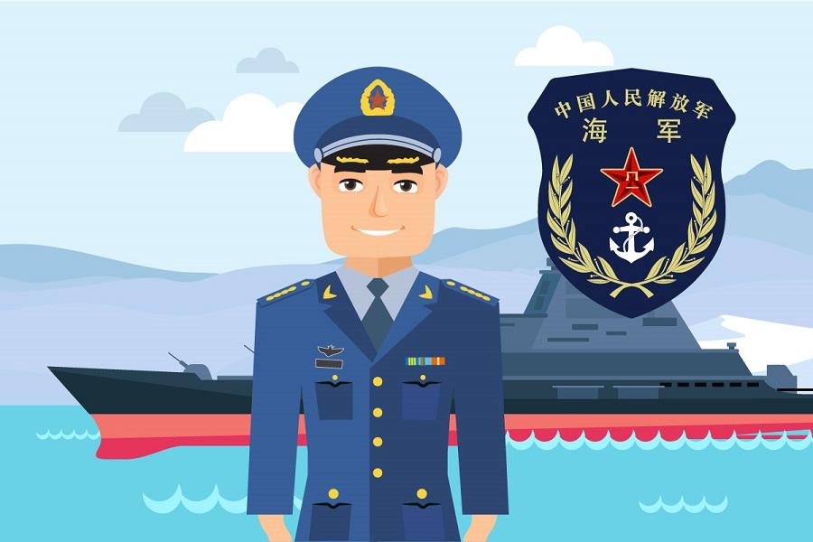 p4guofangxiandaihua-3-