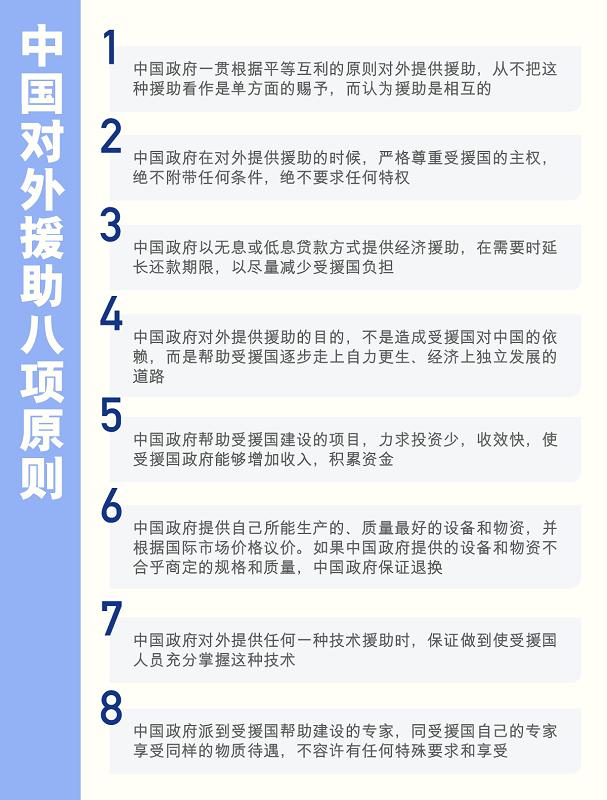 acs_mainsite_illustration_jinrizhongguo_fazhanzhongguojia_prc-02