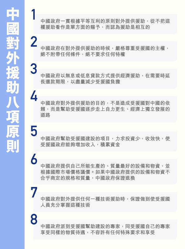 acs_mainsite_illustration_jinrizhongguo_fazhanzhongguojia_v3-02