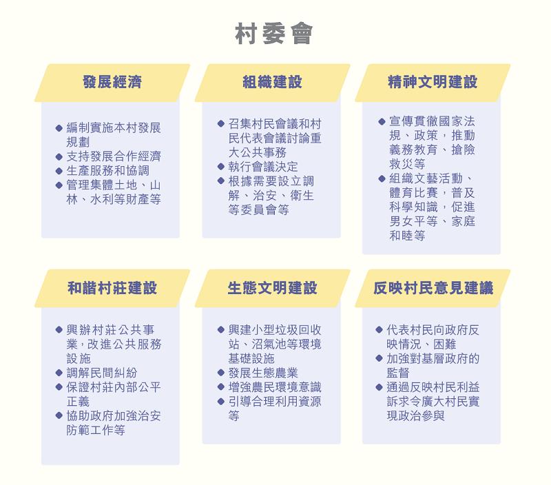 main_site_illustration_jicengzizhi_v3-05