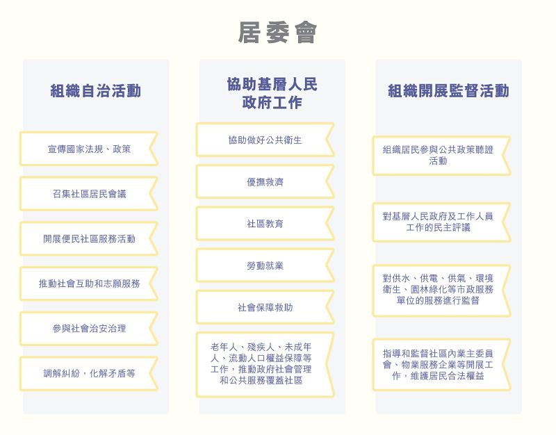 main_site_illustration_jicengzizhi_v3-06