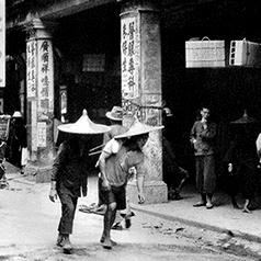 zhanqian3_thumbnail_v2