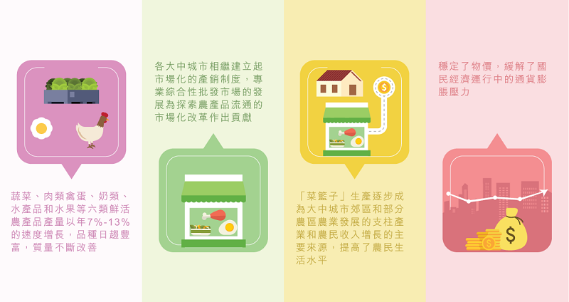 main_site_illustration_cailanzigongcheng_v1_4chengxu