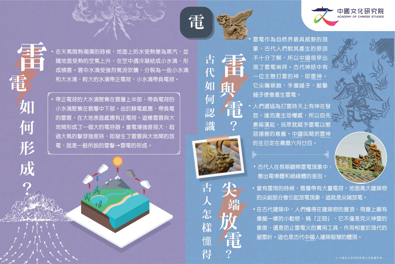 中國古代科學技術與日常生活_小學版_Revised_RGB-07