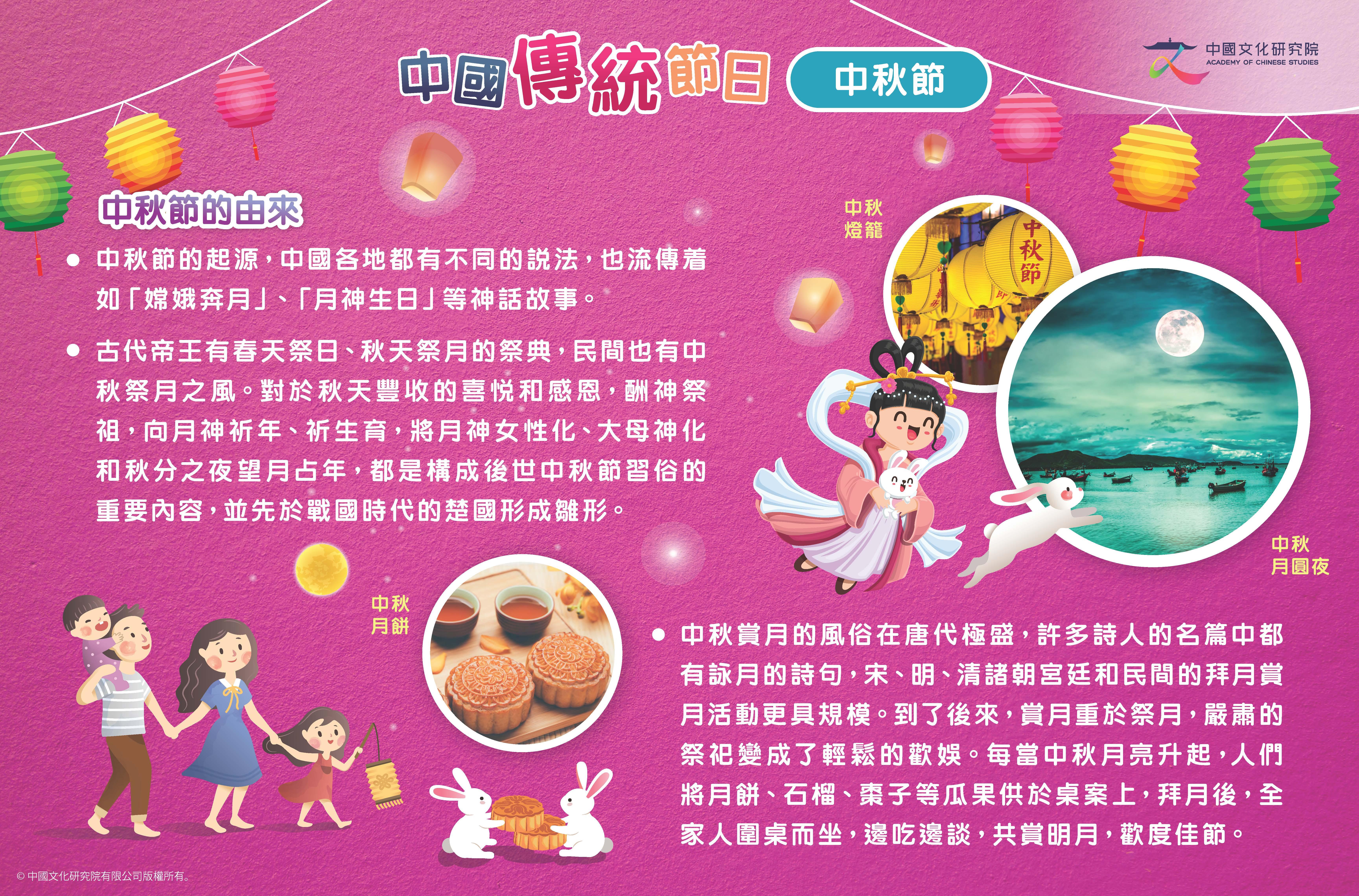 acs_school_2020_foamboard_sepr_zhongqiu_v12_deb_0911_page_2