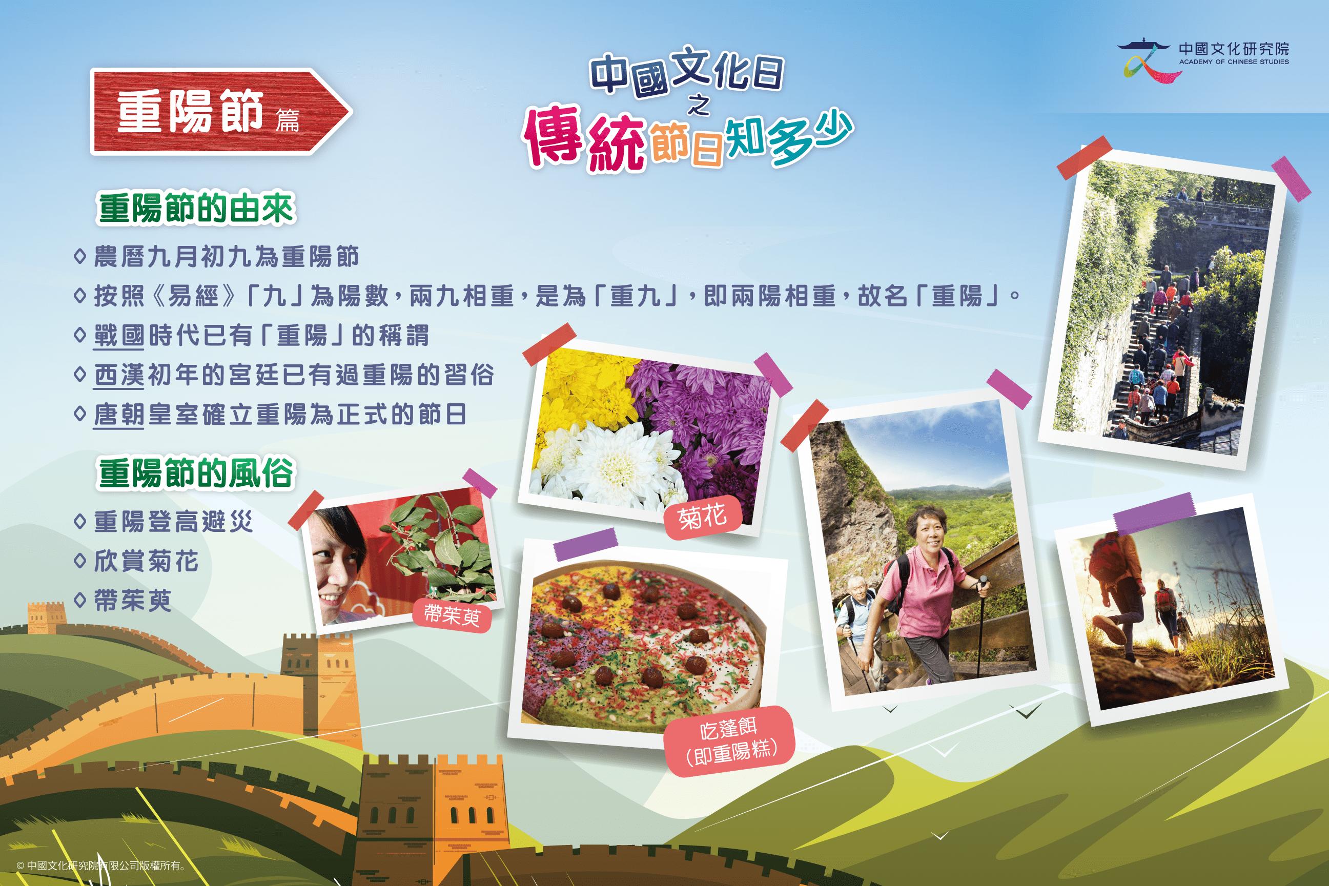 acs_school_2020_foamboard_sepr_zhongyang_v17-02-min