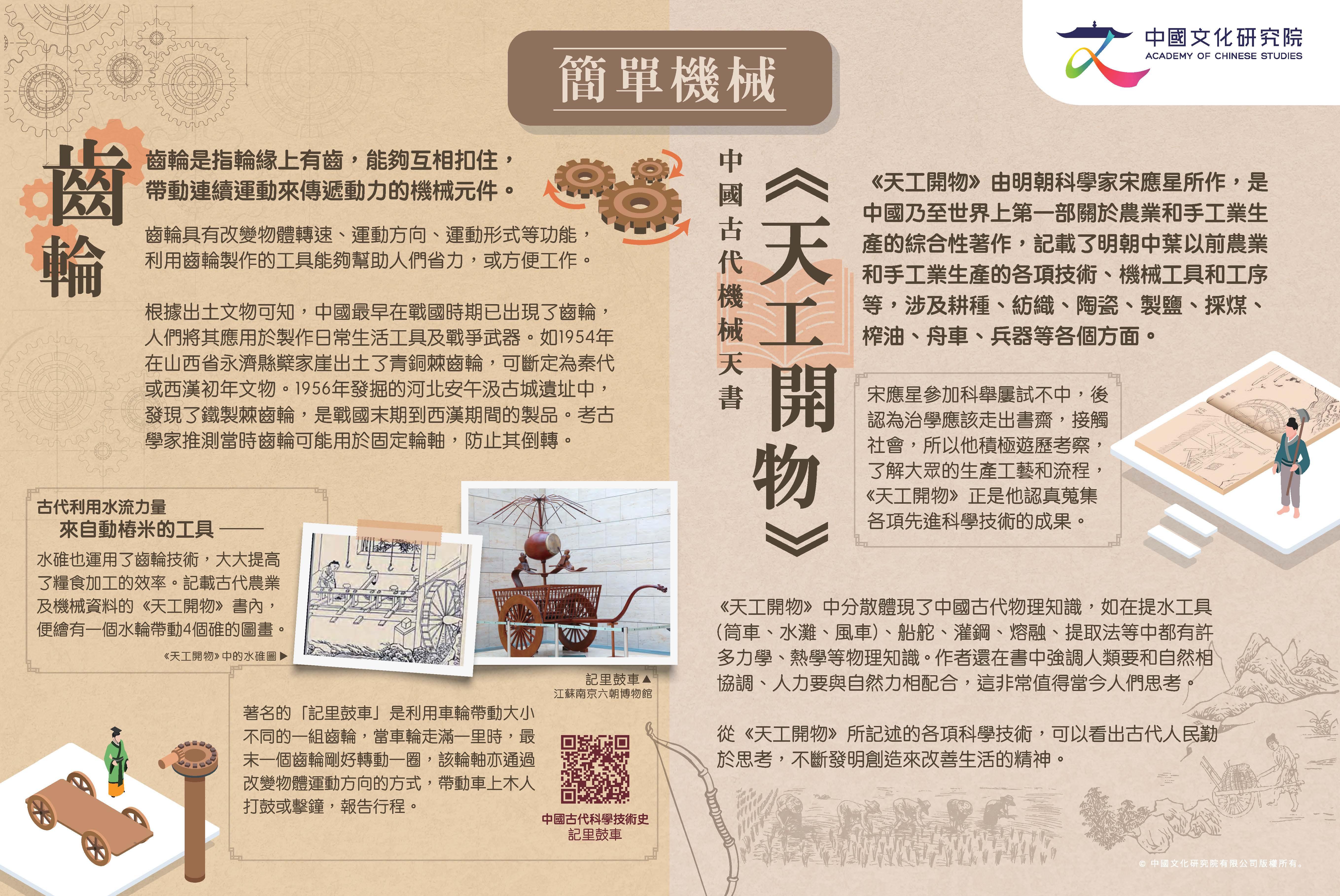 zhongguogudaikexuejishu_zhongxueban1-4_compressed_page_2