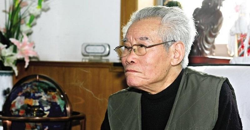 dangdaizhongguo-zhongguojunshi-pengshilu1_x1-