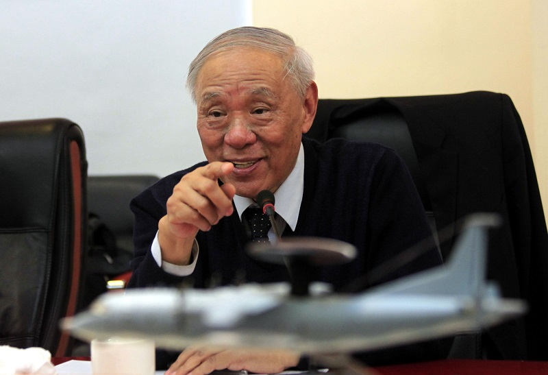 wangxiaomo1