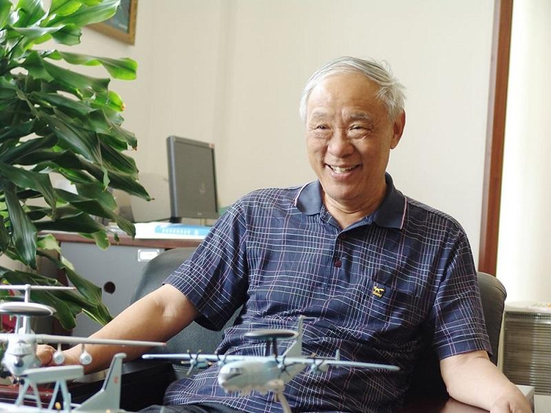 wangxiaomo5