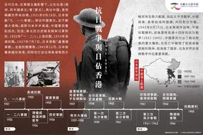 1_kangrizhanzheng_12_part1_914_online_cover