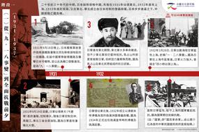 2_kangrizhanzheng_12_part1_914_online_a
