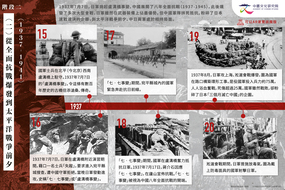 4_kangrizhanzheng_12_part2_914_online_a
