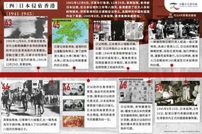 8_kangrizhanzheng_12_part4_914_online_ribenqinzhanxianggang